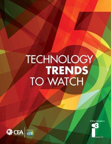 2014_5tech_web