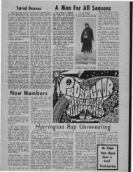 11/19/1971 - Carroll College