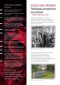Tehdaskunnostetut moottorit esite.pdf - AGCO Power - Page 2