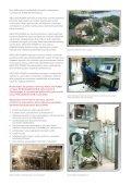 Tehdaskunnostetut moottorit esite.pdf - AGCO Power - Page 3