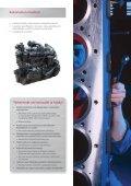 Tehdaskunnostetut moottorit esite.pdf - AGCO Power - Page 5