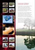 Tehdaskunnostetut moottorit esite.pdf - AGCO Power - Page 6
