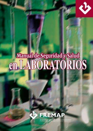 Laboratorios mrks:Laboratorios ok a4