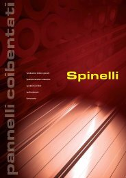 4QJOFMMJ - spinelli srl