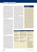 Hausmittel Teil III Ätherische Öle als Hausmittel - Die PTA in der ... - Seite 2