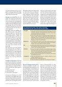 Hausmittel Teil III Ätherische Öle als Hausmittel - Die PTA in der ... - Seite 3