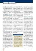 Hausmittel Teil III Ätherische Öle als Hausmittel - Die PTA in der ... - Seite 4