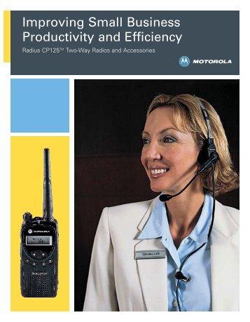 CP 125 Brochure.pdf - Westcan