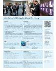 Web-Ansicht - PETnology GmbH - Page 3