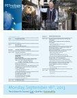 Web-Ansicht - PETnology GmbH - Page 4