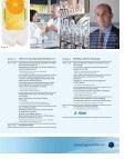 Web-Ansicht - PETnology GmbH - Page 5