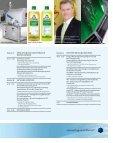Web-Ansicht - PETnology GmbH - Page 7