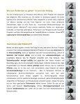 Flo-Torq II Naben-System - Seite 2