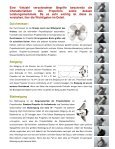 Flo-Torq II Naben-System - Seite 3
