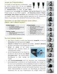 Flo-Torq II Naben-System - Seite 4