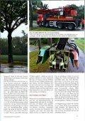 Der schwebende Holländer - Seite 2