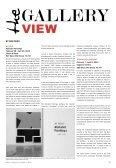 Download PDF Version Revolt Magazine, Volume 1 Issue No.4 - Page 6