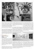 Download PDF Version Revolt Magazine, Volume 1 Issue No.4 - Page 7
