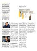 Sympathische Linie -  Einsatz - Seite 4