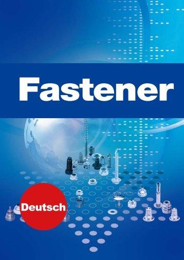 Deutsch - CENS eBook