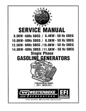 055050 rev1 80 140 sbeg service manualpdf westerbeke?quality=85 daelim b bone 125cc service manual pdf mojo westerbeke generator wiring diagram at cos-gaming.co