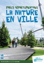 Programme Eté dans les parcs 2012 (PDF) - Conseil général du Val ...