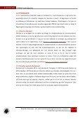 Efterløn Projekt Rapporten - Roskilde Universitet - Page 6