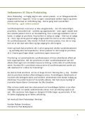 St. Praksisdag 2013 - Sundhed.dk - Page 3