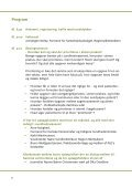 St. Praksisdag 2013 - Sundhed.dk - Page 6