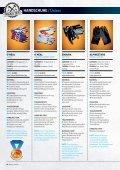 HANDSCHUHE / Unisex - 2wheel Distribution - Seite 2