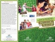 Camp Brochure_inside_REV.ai - Camp Fire USA