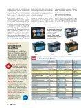 Strapazierte Kraftspender - Autoteile Pirna - Seite 2