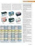Strapazierte Kraftspender - Autoteile Pirna - Seite 3