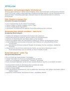 ZEMCO GmbH - Page 2