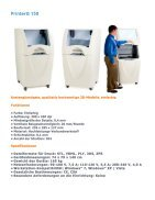 ZEMCO GmbH - Page 4