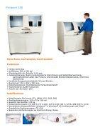 ZEMCO GmbH - Page 6