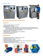 ZEMCO GmbH - Page 7