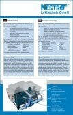 Descargar Catálogo PDF - Limaq - Page 3
