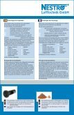 Descargar Catálogo PDF - Limaq - Page 4