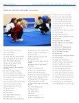 January 2011 - Mini Gryphon.indd - Meadowridge School - Page 3