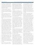January 2011 - Mini Gryphon.indd - Meadowridge School - Page 5