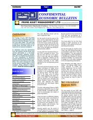 Economic Bulletin - July 2007.pdf - PSOJ