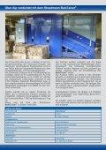 Textilindustrie Oberalp - Strautmann Umwelttechnik - Seite 2