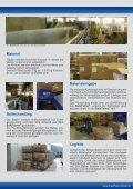 Textilindustrie Oberalp - Strautmann Umwelttechnik - Seite 3