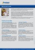 Textilindustrie Oberalp - Strautmann Umwelttechnik - Seite 4