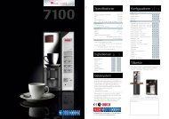 Ladda ner broschyr - Dala Kaffeservice