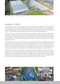download - Tramontina - Page 4