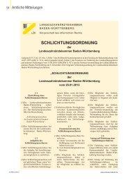 zum Download als PDF bitte hier klicken - Zahnärzteblatt Baden ...