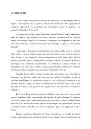 INTRODUÇÃO - Jornalismo da UFV