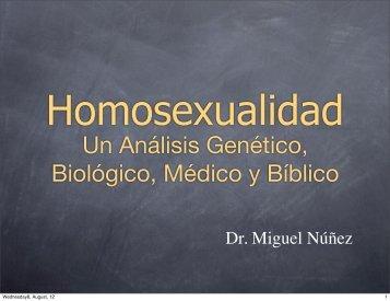 Homosexualidad-Un-Analisis-desde-diversos-angulos
